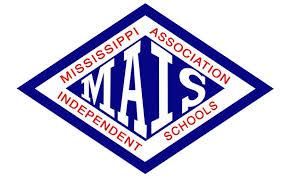 MAIS Logo