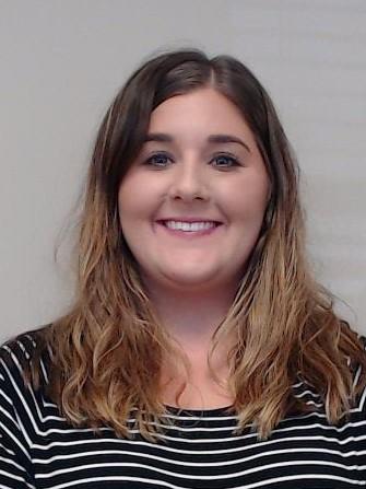Kristen Morgan, LPN