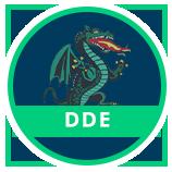 DDE School