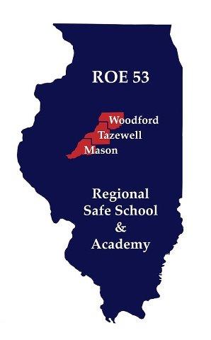 Safe School and Academy Logo