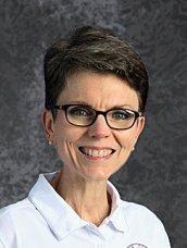 Mrs. Celeste Tilley