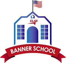 CLAS Banner