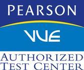 Pearson VUE Testing