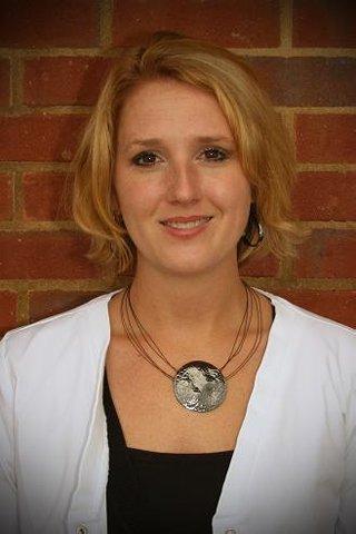 Mrs. Pam Moates