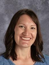 Mrs. Brittney Siebert