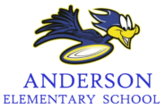 Anderson Elementary
