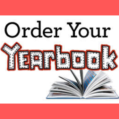 buy your yearbook here