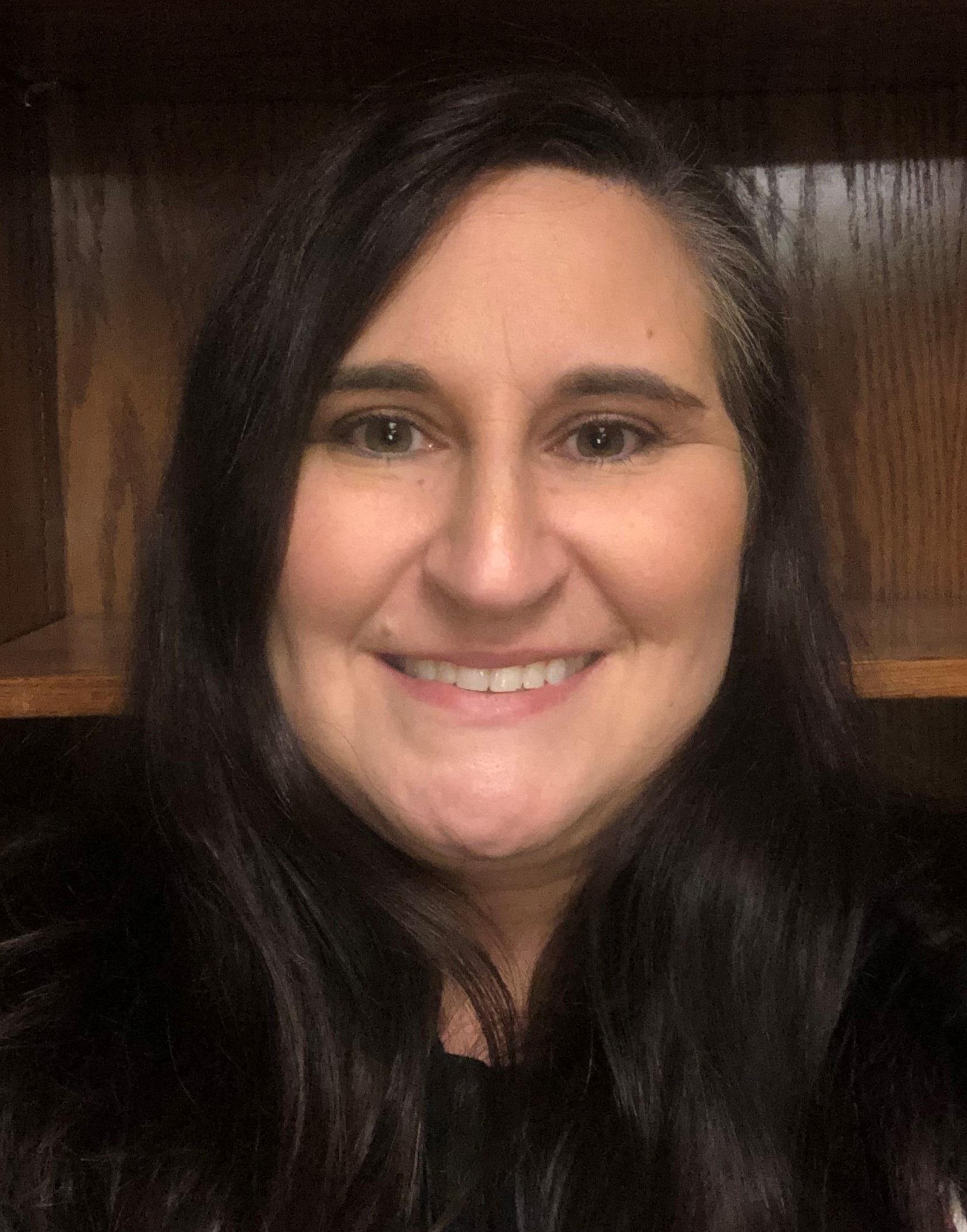 Debra Phillips - Kindergarten Teacher