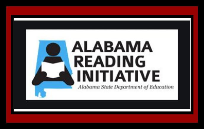 Alabama Literacy