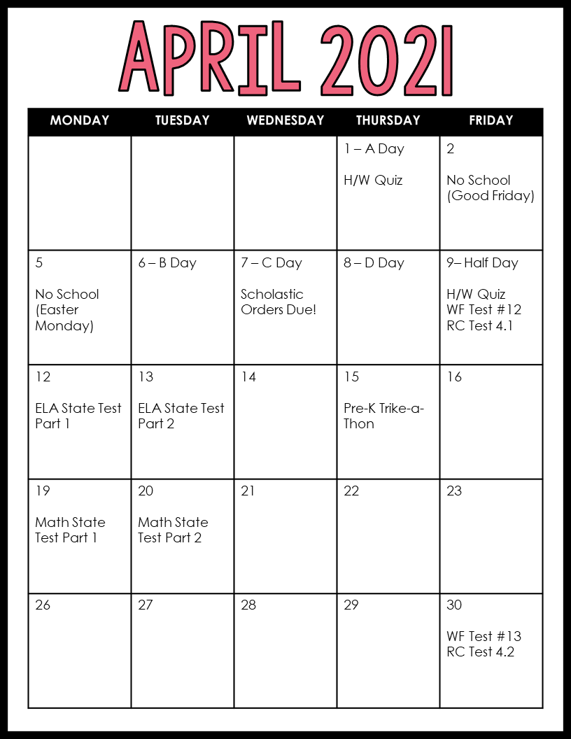 Aug 31-Sep 4