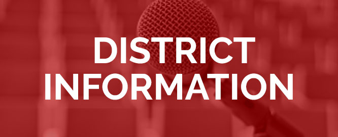 District Information