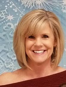 Beth Steadmon