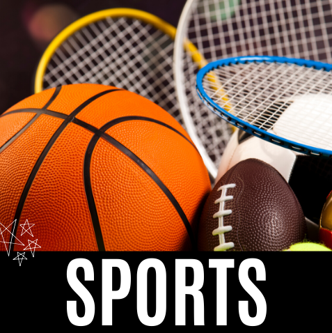 General Sports Information