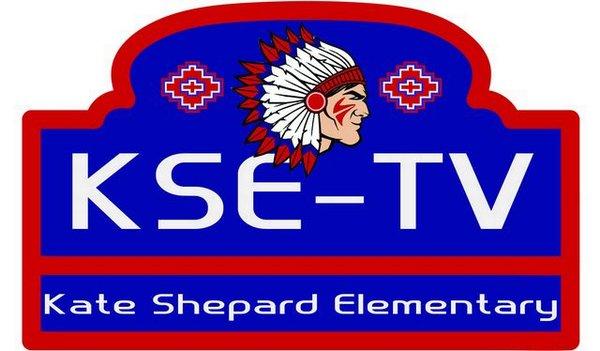 KSE-TV Logo