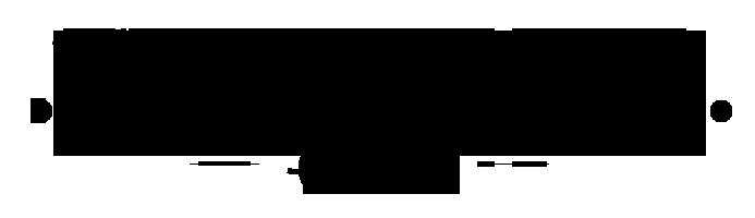 Timberline Spartans logo
