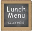 link to lunch menus