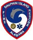 Dauphin Island Fire and Rescue