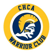 Warrior Club Logo