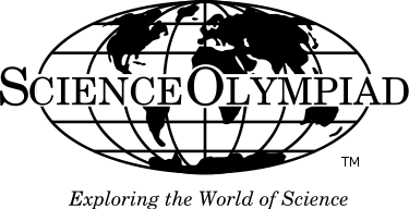 Image of the Science Olympiad Logo