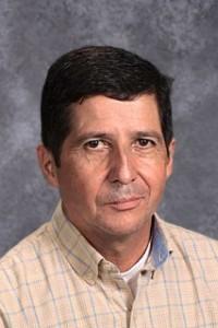 Michael Hernandez