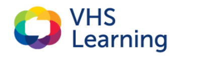 vhs learning