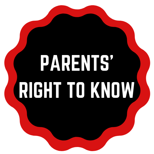 Parents Rights
