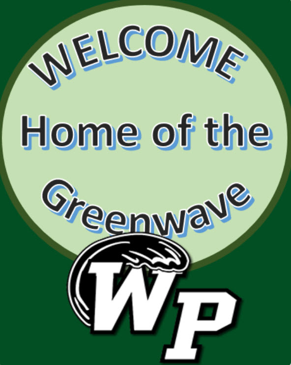 Home of Greenwave