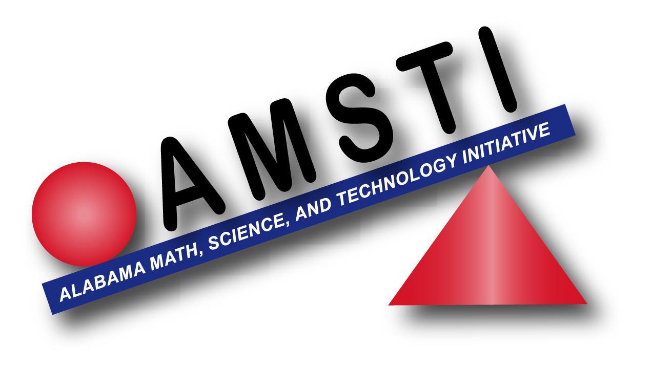 AMSTI