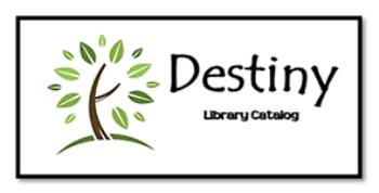 destiny library tree