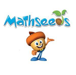 Math Seeds