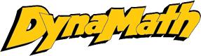 Scholastic DynaMath Magazine