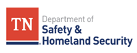 Tennessee Department of Safety and Homeland Security