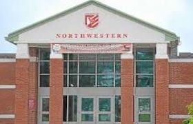 NorthwesternRegionalSchoolDistrict7