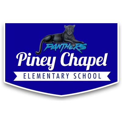 Piney Chapel