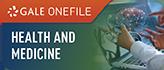 health and medicine banner