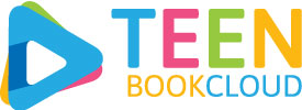 Teen Book Cloud Website Link