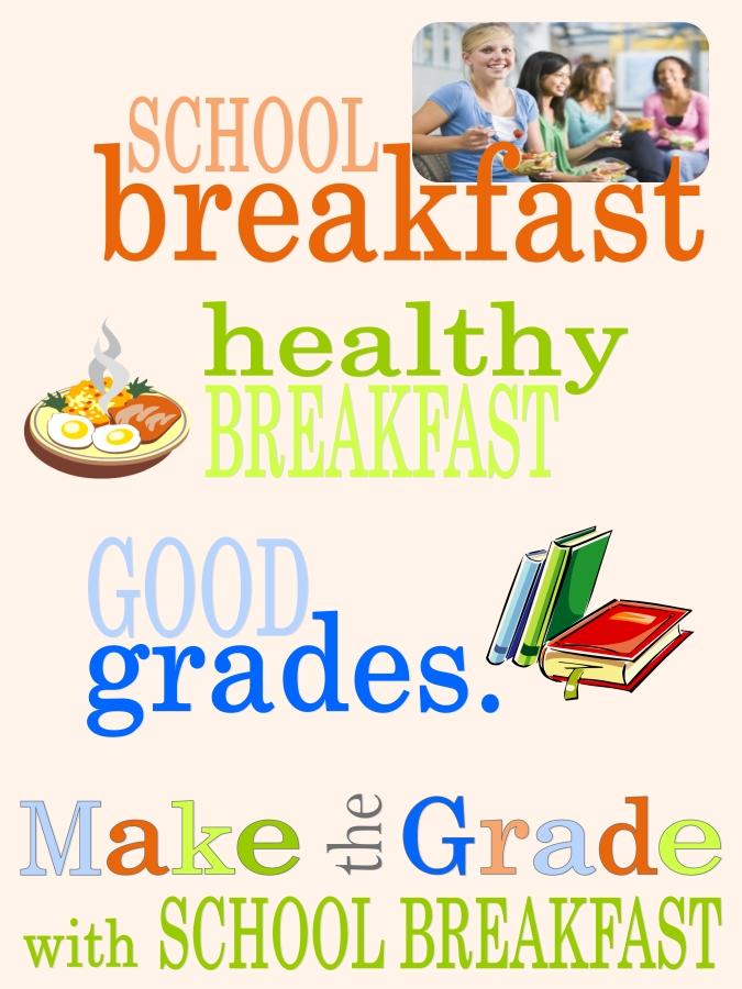 make the grade logo image