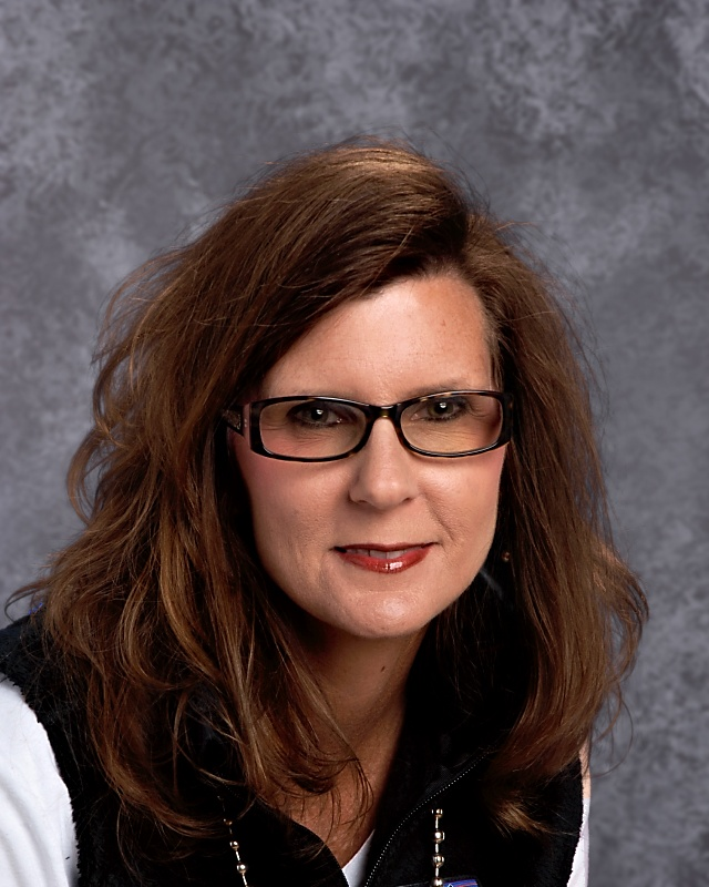 Kelli Nelson