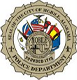 Mobile Police Department - Officer George Tolbert, Jr.
