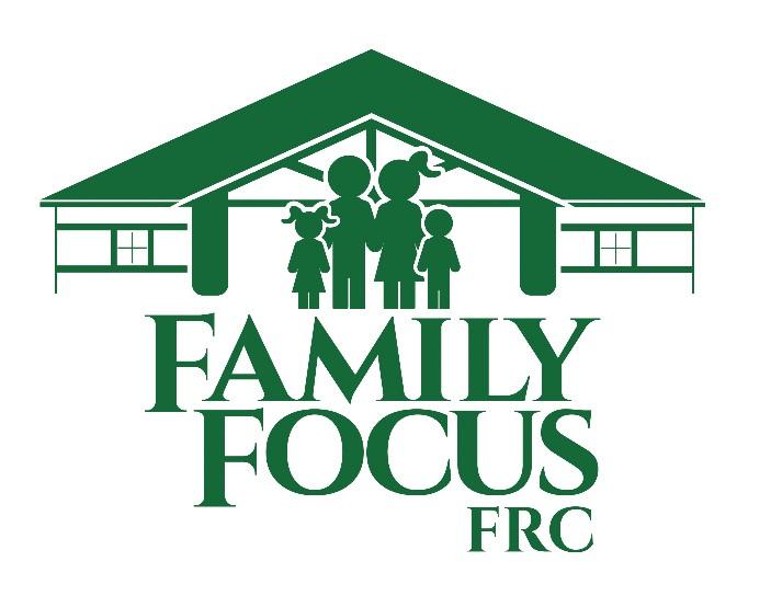 Family Focus logo