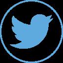 HCSS Twitter