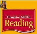 Houghton Mifflin