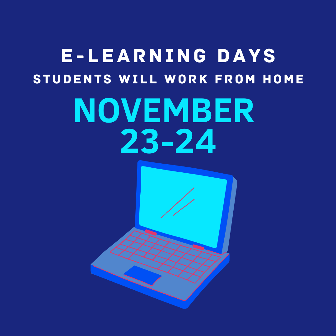 e-Learning Days