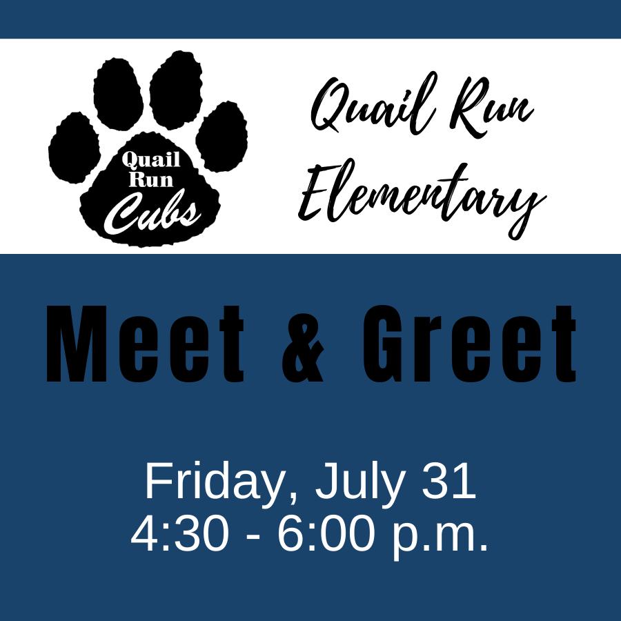 Quail Run Elementary