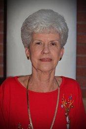 Mrs. Gail Lambert