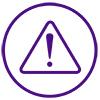 link to School Updates