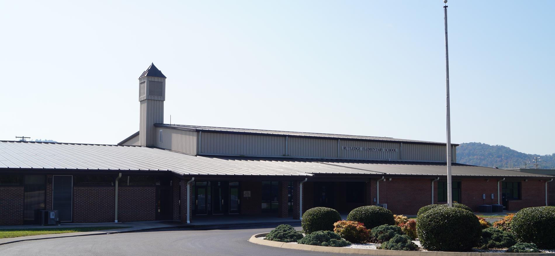 RES Building