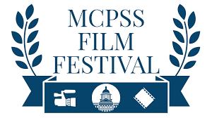 MCPSS Film Festival