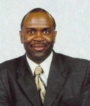 Darrel Neal