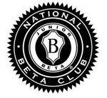 Jr. Beta Club